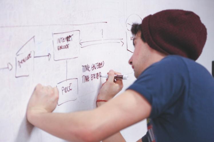 startup-photo.jpg