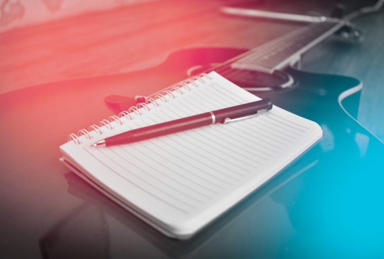 songwriting-2757613_1920